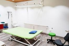 Behandlungsraum03