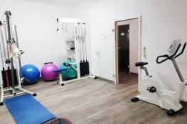 Fitnessraum01