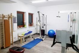 Fitnessraum02