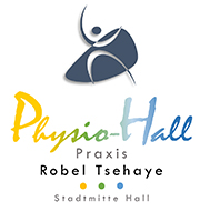 Physio Hall - Physiotherapie Schwäbisch Hall - Robel Tsehaye